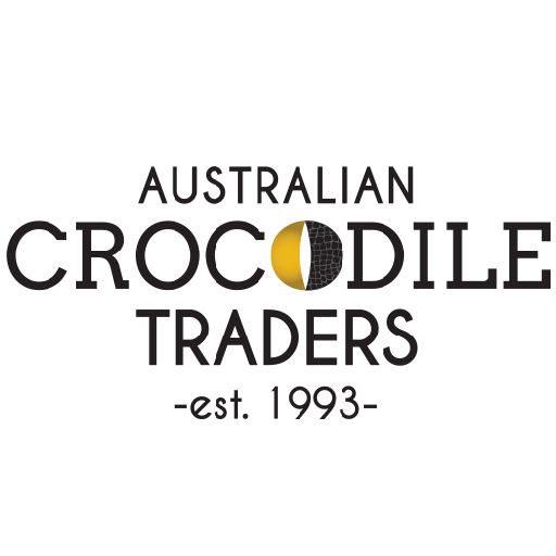 https://www.australiancrocodile.com.au/wp-content/uploads/2020/07/cropped-Site_Icon.jpg