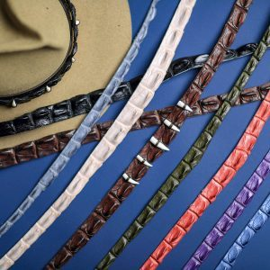 headbands with hat 5